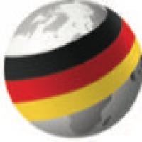 GarPet Gefl/ügeltr/änke mit Stand F/ü/ße automatisch H/ühner Tr/änke gr/ün St/ülptr/änke Wachtel